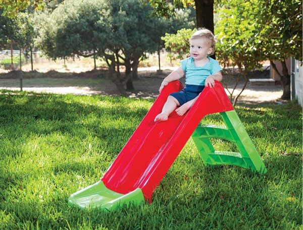 Tobogan za djecu Star Play 135cm
