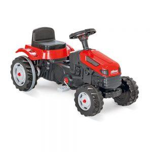 Dječji traktor na pedale Pilsan