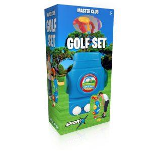 Dječji set za golf
