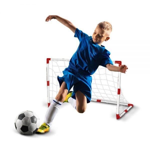 Nogometni gol za djecu