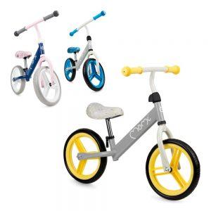 Bicikl bez pedala MoMi Nash