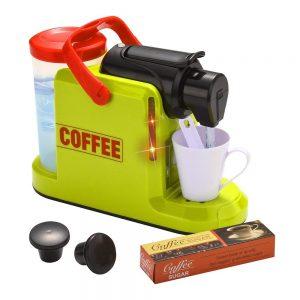 Dječji aparat za kavu Coffee Maker